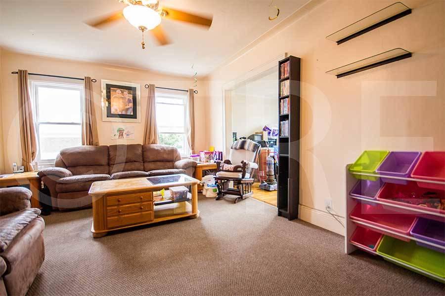 Twyford-Real-Estate-129-3