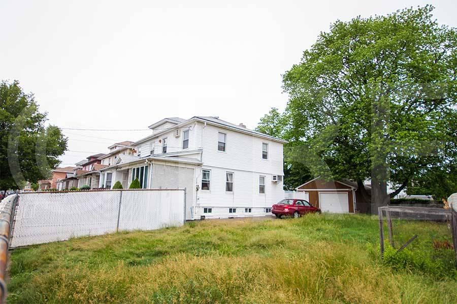 Twyford-Real-Estate-129-8