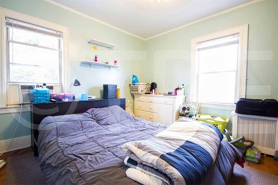 Twyford-Real-Estate-129-9
