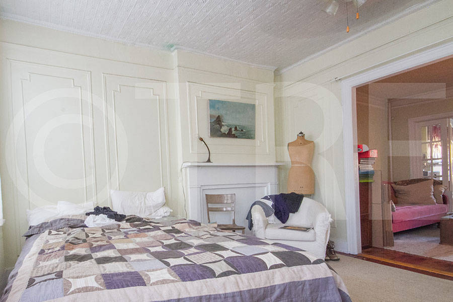 Twyford-Real-Estate-1419-5