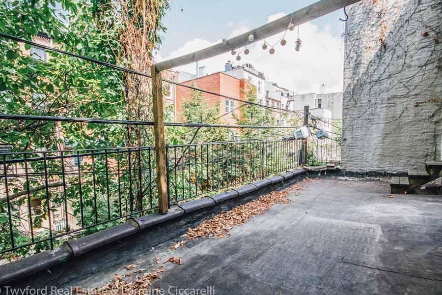 Brooklyn-Backyards-11