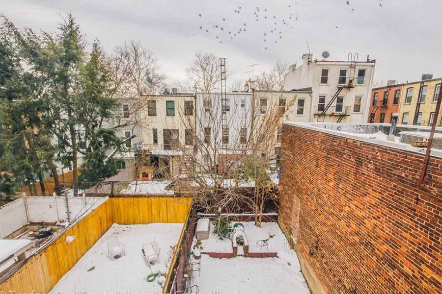 Brooklyn-Backyards-2