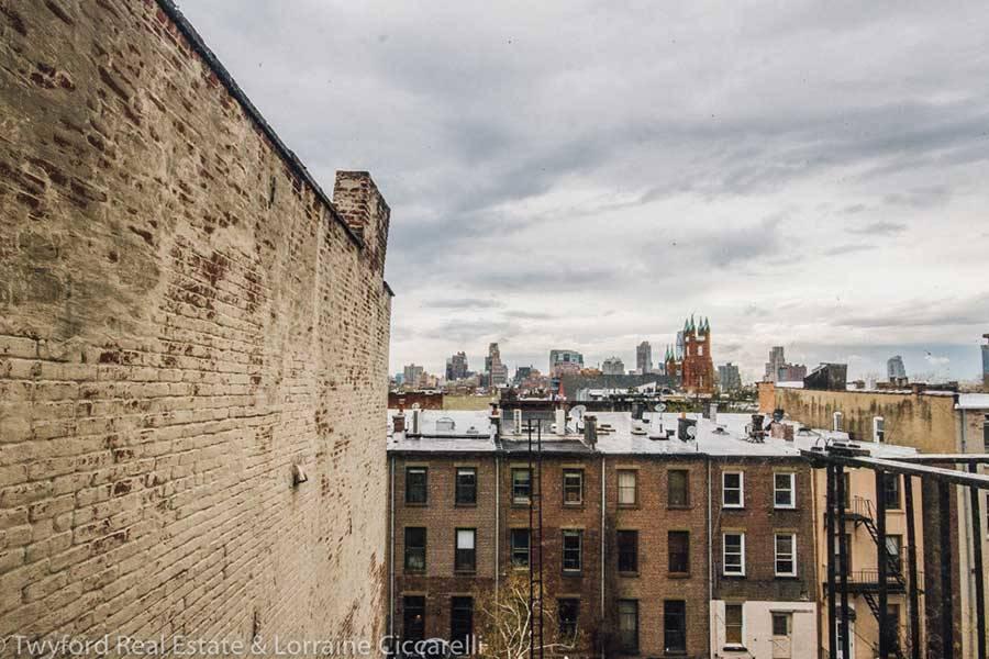 Brooklyn-Backyards-3