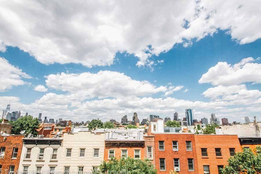 Brooklyn-Backyards-6