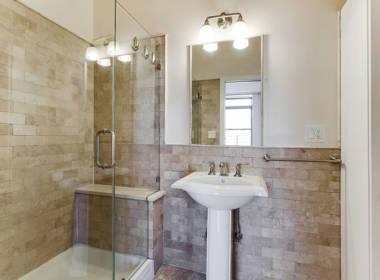 Twyford-Real-Estate-1424-6
