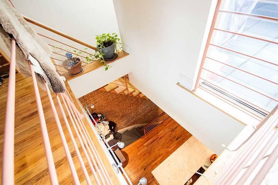 Twyford-Real-Estate-1435-13