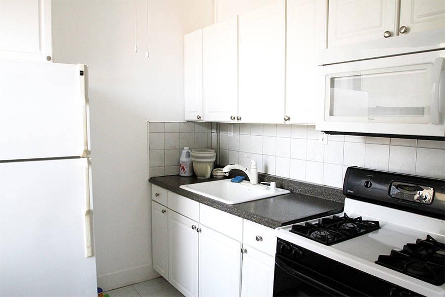 Twyford-Real-Estate-1452-6