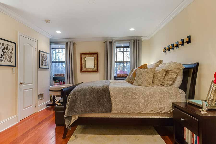 Twyford-Real-Estate-1489-12