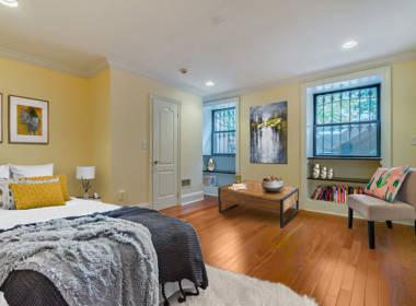 Twyford-Real-Estate-1489-2