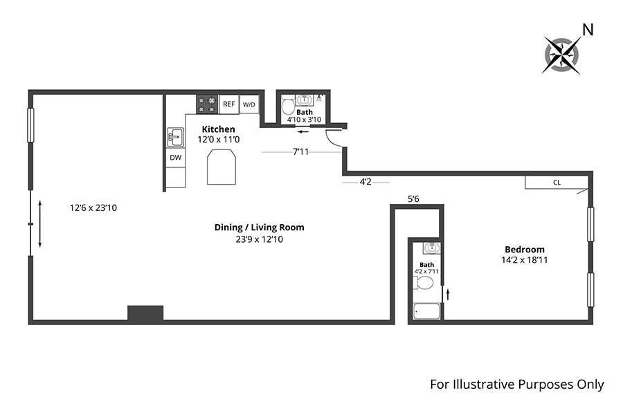 Twyford-Real-Estate-1489-8
