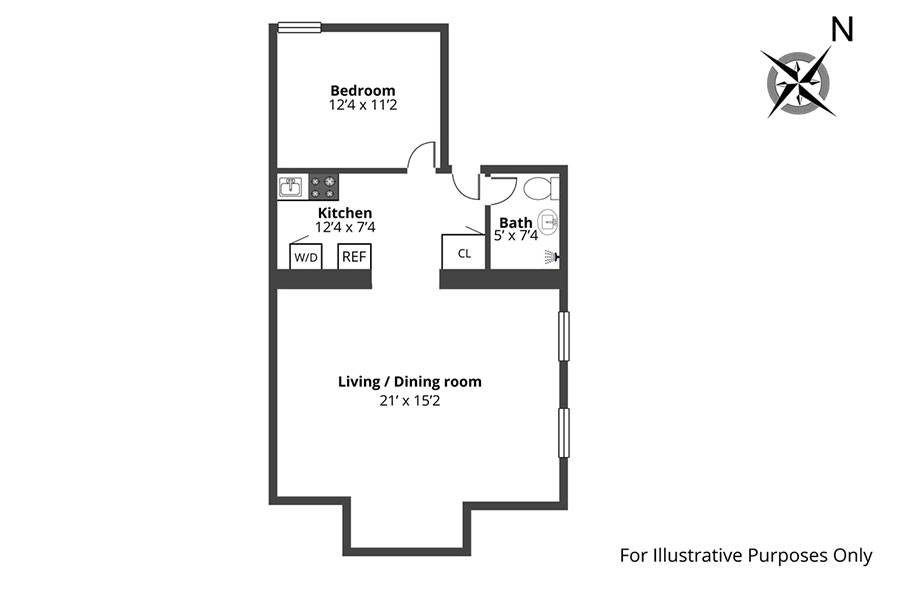 Twyford-Real-Estate-134-1