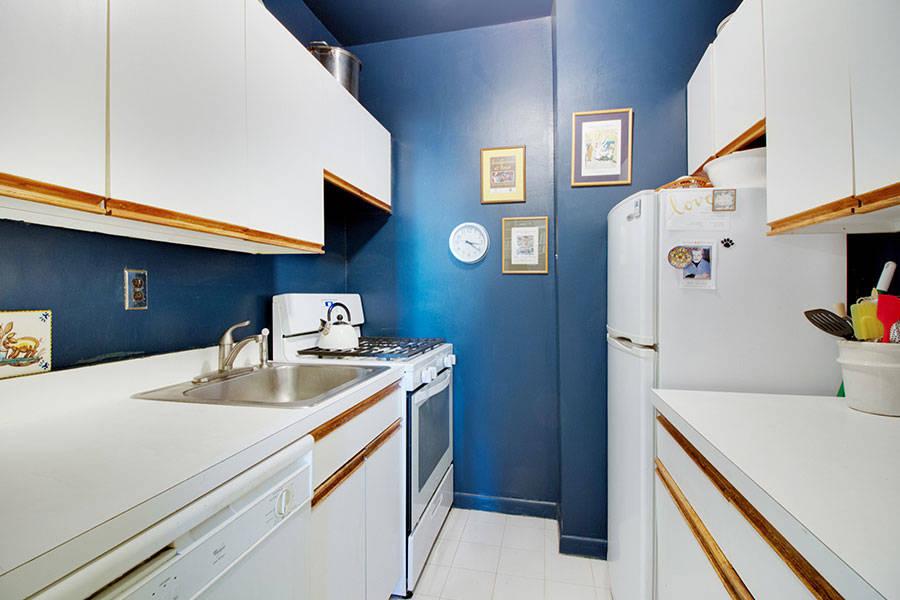 Twyford-Real-Estate-135-5