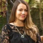 Allison Twyford