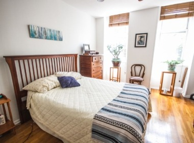 123A bedroom1