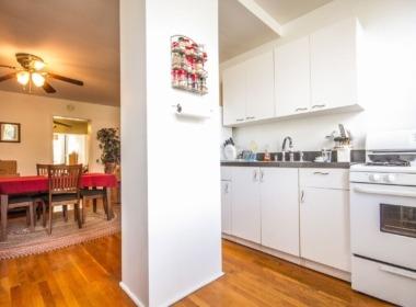 123A kitchen 2