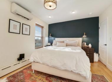 130 2nd Pl;#4 bedroom