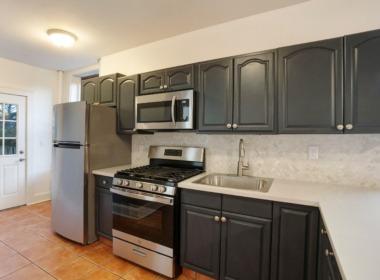 359 Sackett St kitchen