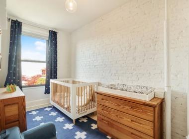 590 Henry St;#3 bedroom 2