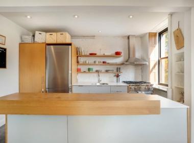 590 Henry St;#3 kitchen2
