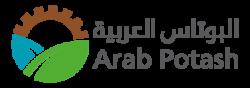 arab-potash-logo