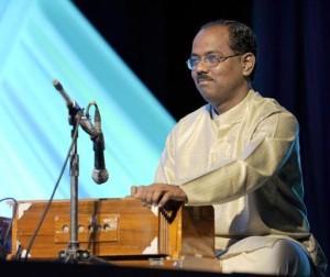 Shri.Vyasmurti katti[1]