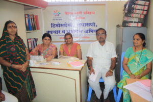 anemia camp jalgaon 2012 photo-6