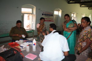 anemia camp jalgaon 2012 photo-7