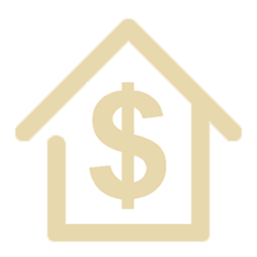 Home Refinance - Mortgage Loans For Every Need - Revival Lending