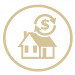 Reverse Mortgages - Mortgage Loans For Every Need - Revival Lending