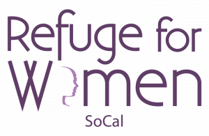 Refuge-for-Women-SoCal
