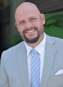 Tyson Hilton, Revival Lending - CEO