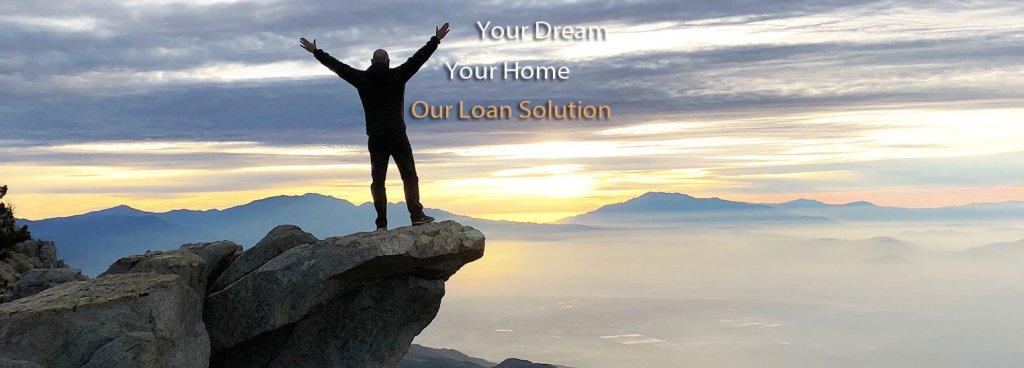 Revival Lending - Our Loan Solution
