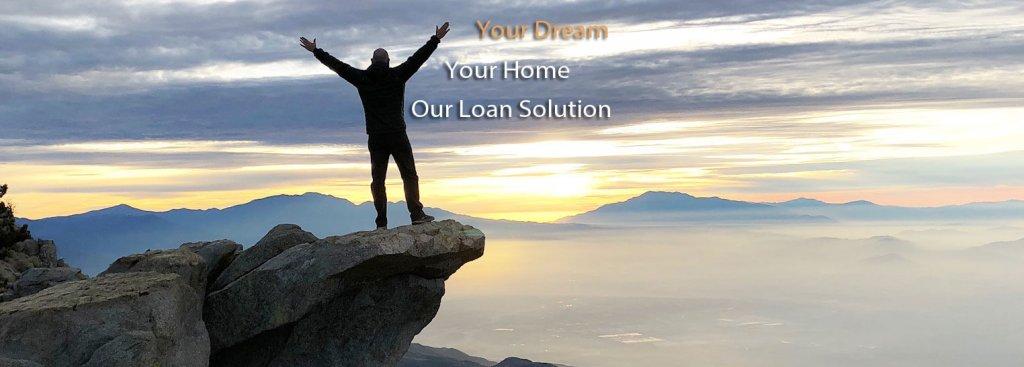 Revival Lending - Your Dream