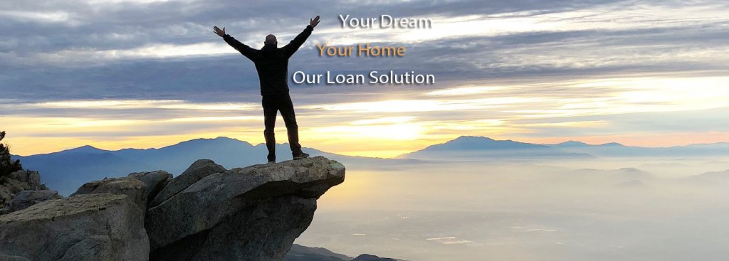 Revival Lending - Your Home