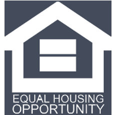 Revival Lending - Certified Equal Housing Opportunity Lender