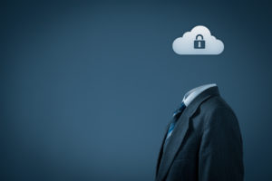 Transitioning to the Cloud – It doesn't have to be a headache!