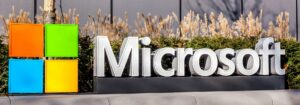 Planning for Year-End Technology Spending … Microsoft End-of-Life and Upgrades you should consider