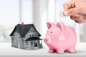 jumbo loan philadelphia bucks county montgomery county