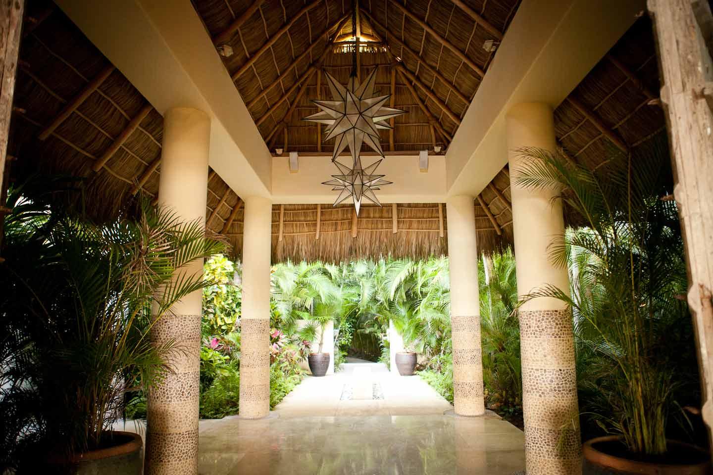 Puerto Vallarta Wedding Venues Punta Mita Weddings Destination