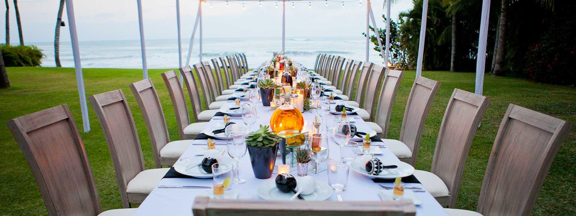 Wedding Planner Puerto Vallarta Punta Mita Weddings Destination