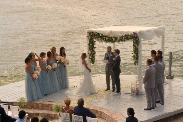 wedding-kelly ERROR 404