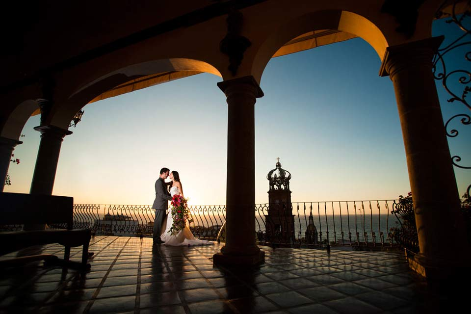 puerto-vallarta-weddings Wedding Planner