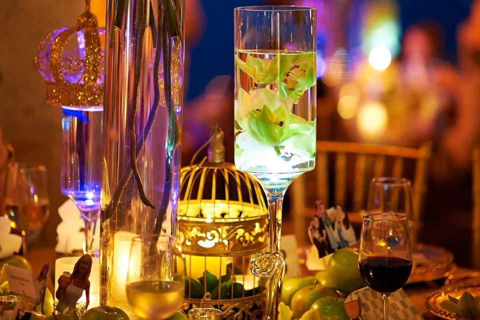 gay-weddings-punta-mita-mexico Gay Wedding Planner in Puerto Vallarta
