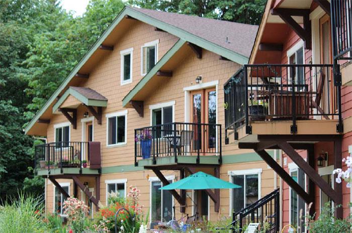 cohousing-project