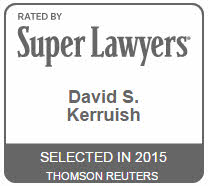 Seattle SuperLawyers