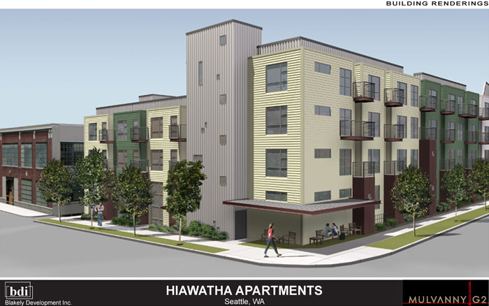 hiawatha-apartments-render-02