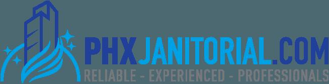 Phoenix Janitorial