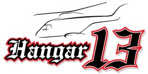 hanger-13-sign2