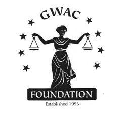 GWAC Foundation, Inc.