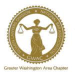 gwac logo